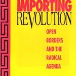 Importing Revolution
