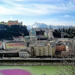 Salzburg Deco F #23