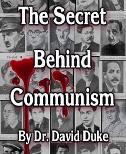 The Secret Behind Communism