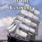 Mutiny-of-the-Elsinore-frontcover-web2